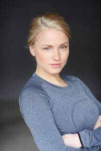 Eliza Smith Headshot 1