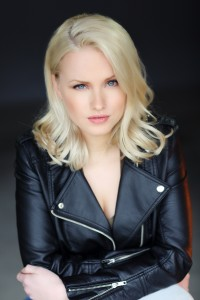 Eliza Smith Headshot 2