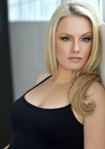 Eliza Smith Headshot 3